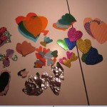 valentines crafts