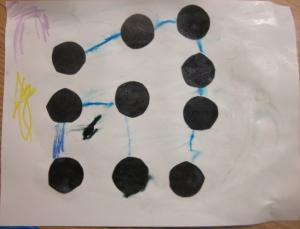circles 10