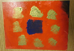 sponge painting 3