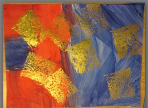 sponge  painting 4