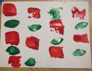 stamping 5