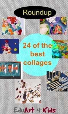 24 best collages