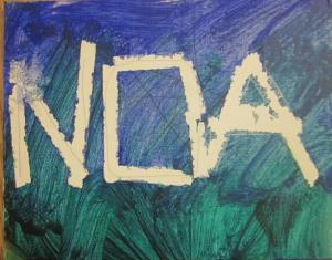 canvas 8