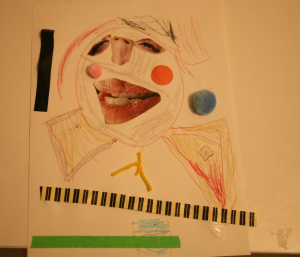 finished face 2