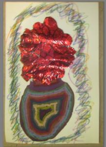 finished vase 4