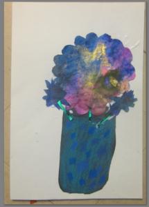 finished vase 6