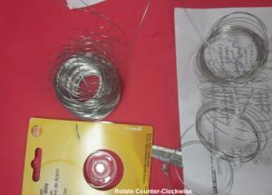 25 guage wire