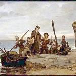 landing_of_the_pilgrims