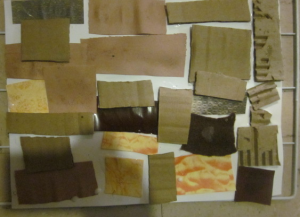 kotel collages 2