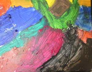 canvas 6