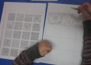 copying designs 1