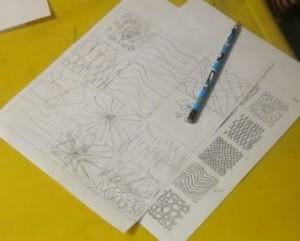 designs 4