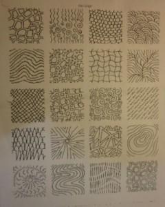 designs to copy