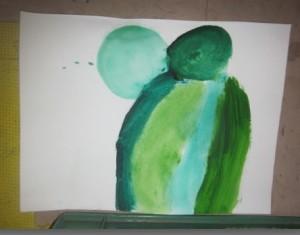 watercolor picture 2