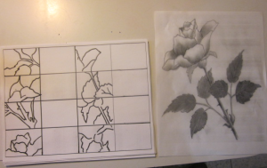 flower sheets