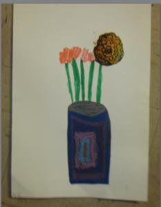 finished vase 1