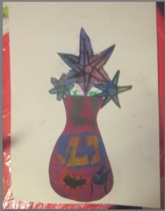 finished vase 3