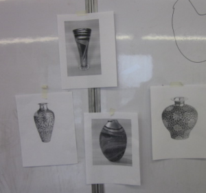 pictures of vases