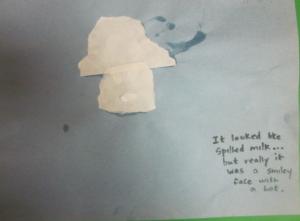spilt milk 1