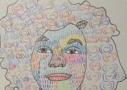 an artist in everyone